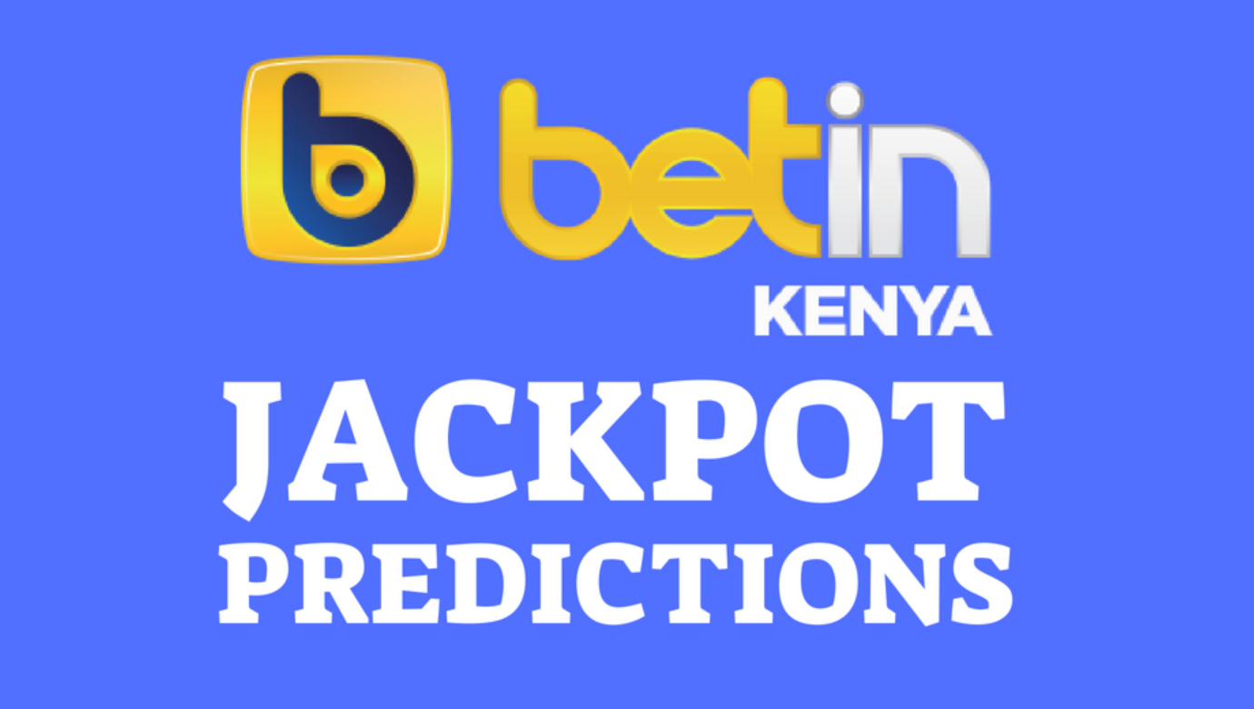 Why You Should Choose Betin