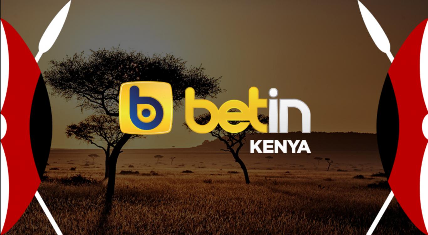 Diversity of Bets - Betin Kenya sportsbook