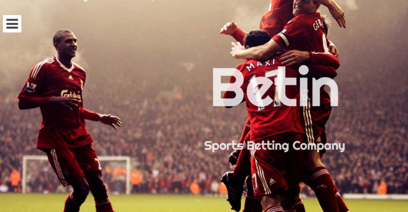 Advantages of Choosing the Reliable Bookmaker Betin
