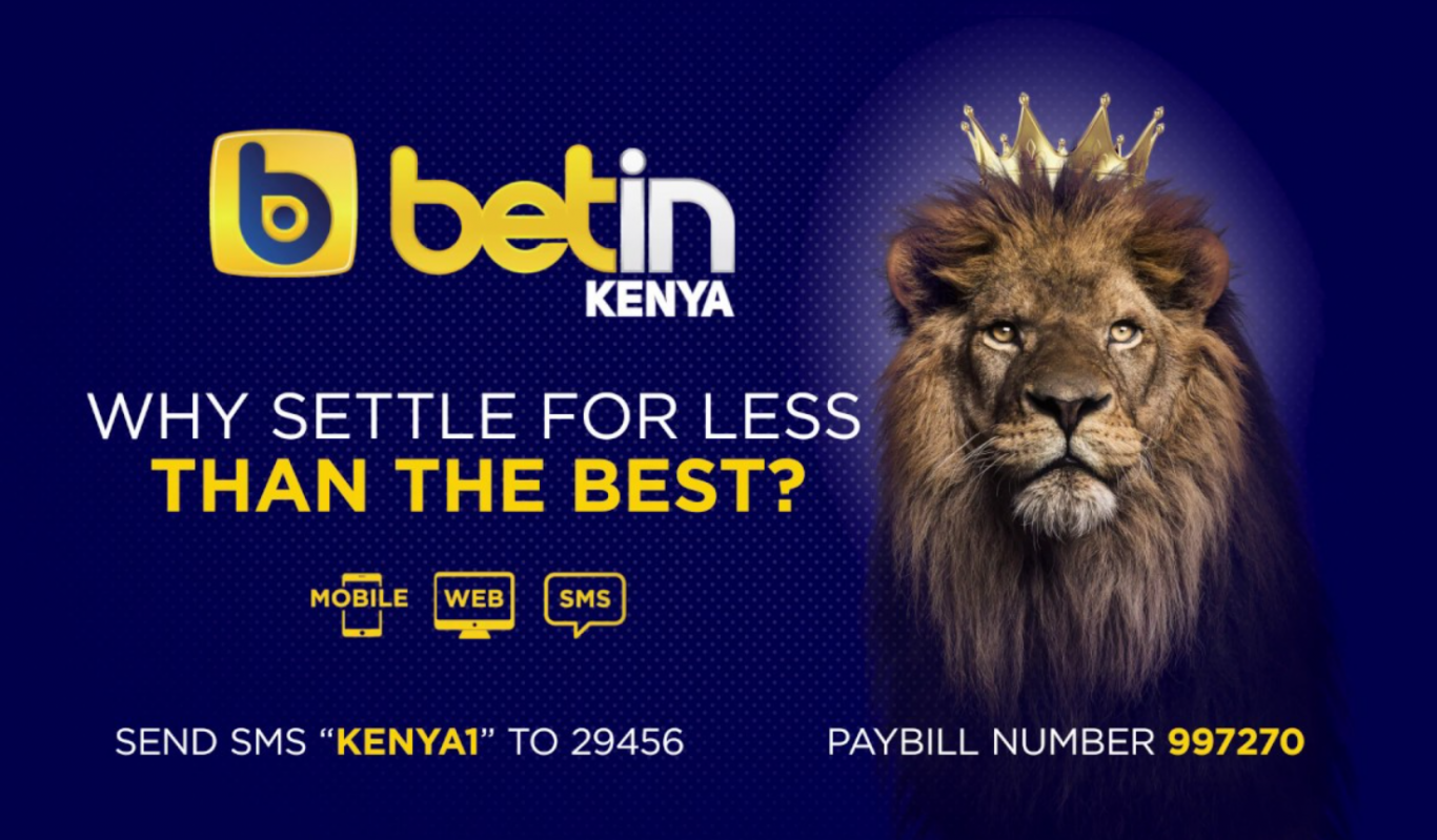 Betin bonus - Features of Bonus Programs